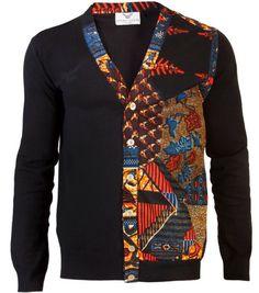 s fashion african prints, ankara, kitenge, african women . African American Fashion, African Inspired Fashion, African Print Fashion, Fashion Prints, Fashion Styles, Men's Fashion, British Fashion, Fashion Brand, Fashion Outfits