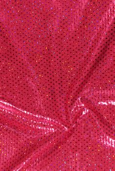 Performance Ultimate Fabric Berry FuchsiaPerformance Ultimate Fabric Berry Fuchsia,