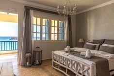 Le Grand Bleu Apartment Karpathos Island Greece