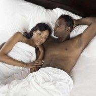 SEXO: 10 dicas para reacender o prazer dos casais