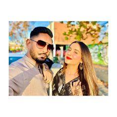 Innocent Iqra malik Pakistani Actress Photographs INDIAN BEAUTY SAREE PHOTO GALLERY  | I.PINIMG.COM  #EDUCRATSWEB 2020-07-02 i.pinimg.com https://i.pinimg.com/236x/40/9d/34/409d34f5958de6bb89a3f657f152bac5.jpg