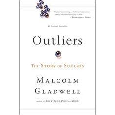 Die 19 besten Bilder von Books Worth Reading in 2012
