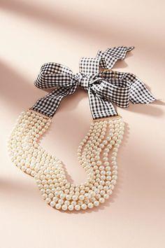 Gold Star of David Necklace/ Jewish star necklace / Diamond Star of David Charm / Magen David charm/ Dainty Star of David in Gold - Fine Jewelry Ideas Pearl Jewelry, Jewelry Necklaces, Fine Jewelry, Jewelry Making, Gold Jewellery, Silver Jewelry, Silver Earrings, Diamond Necklaces, Yoga Jewelry