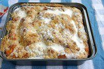 (61) Одноклассники Sugar Pie, Lasagna, Macaroni And Cheese, French Toast, Bakery, Good Food, Favorite Recipes, Pasta, Sweets