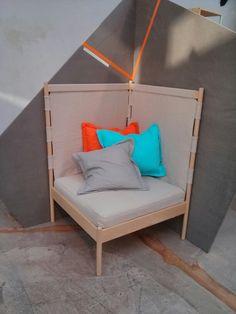 lampe aux facettes r glables fa on toile noire de star wars ikea ps 2014 pinterest. Black Bedroom Furniture Sets. Home Design Ideas