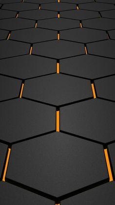hexagons wallpapers wallpaper, black wallpaper e liverpool. Hexagon Wallpaper, Handy Wallpaper, Phone Wallpaper Design, Wallpaper Samsung, Apple Wallpaper, Cellphone Wallpaper, Black Wallpaper, Screen Wallpaper, Mobile Wallpaper