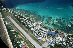 tuvalu funafuti - Pesquisa do Google