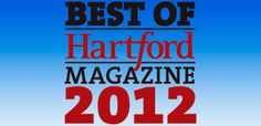 """Vote for """"Tyler English Fitness"""" for the best """"Fitness Center/Gym in the """"Best Of Hartford Magazine 2012"""" Ballot! Voting Ends Tomorrow!"""