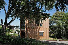 07_Small-Box-House_Akasaka-Shinichiro-Atelier.jpg (1000×666)