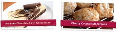 Diabetic Desserts download