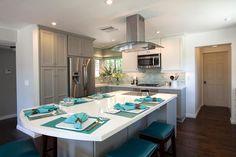 Home Renovation Show