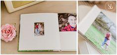Sarah Brookes Photography Wedding Signing Book Book Signing, Love Notes, Engagement Shoots, Wedding Signs, Wedding Blog, Wedding Photography, Frame, Books, Fun