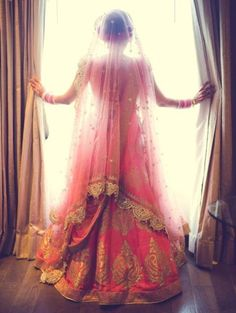 Are you in the search for your type of Bridal Lehenga? Have you decided your bridal look yet? Here are some options Are you in the search for your type of Bridal Lehenga? Have you decided your bridal look yet? Here are some options Indian Wedding Pictures, Indian Wedding Couple Photography, Indian Wedding Bride, Bridal Pictures, Indian Bridal, Bengali Wedding, Desi Wedding, Indian Weddings, Bride Poses