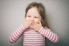 My Mommy : Το ερώτημα παραμένει:» Τι μπορούμε να κάνουμε για να προλάβουμε την χρήση «κακών» λέξεων και ποια είναι η σωστή αντίδραση όταν αυτό συμβεί;