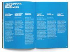 beautiful brochure - Google zoeken