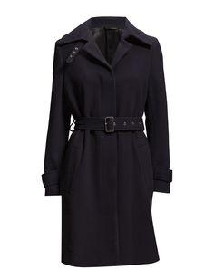 Joan Coat, Filippa K