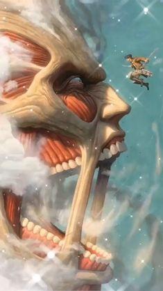 Wallpaper Animes, Animes Wallpapers, Dark Fantasy Art, Fantasy Artwork, 5 Anime, Anime Art, Thanos Avengers, 3d Foto, Motion Images