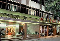 granhotellarsevilla013 -Reservas: http://muchosviajes.net/oferta-hoteles