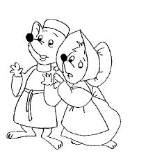 coloring page Robin Hood Robin Hood Coloring pages Pinterest