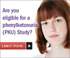 The Prism 301 study is for people with phenylketonuria (PKU). Follow our boards to get the latest updates! www.pegpalstudy.com