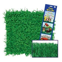 Green grass tissue mats for table - Minecraft party Minecraft Party Supplies, Minecraft Birthday Party, Birthday Parties, Birthday Ideas, 8th Birthday, Baseball Birthday, Birthday Stuff, Dinosaur Birthday, Birthday Wishes