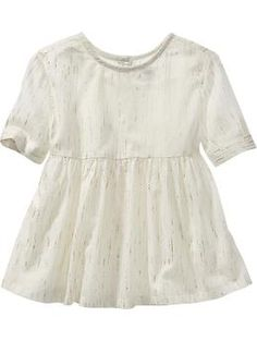 Flare Dress   Old Navy