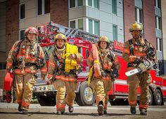 FEATURED POST   @pdxfirerescue -  Join Portland Fire & Rescue.  The application for firefighter will be open November 7 through November 18th with the test scheduled for January 18th. . CHECK OUT! http://ift.tt/2aftxS9 . Facebook- chiefmiller1 Snapchat- chief_miller Periscope -chief_miller Tumbr- chief-miller Twitter - chief_miller YouTube- chief miller  Use #chiefmiller in your post! .  #firetruck #firedepartment #fireman #firefighters #ems #kcco  #flashover #firefighting #paramedic…