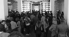 "The Opportunity Within Retail's ""Demise"" | Melissa Gonzalez | Pulse | LinkedIn #RetailwithMelissa #LionesqueGroup"