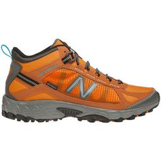 New BalanceMO790 Light Hiking Boot - Men's