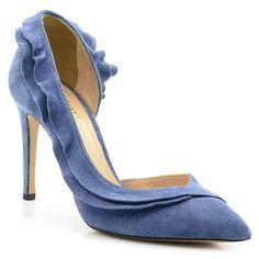 Γυναικεία Παπούτσια | Παπούτσια Γυναικεία Online | BILERO.GR