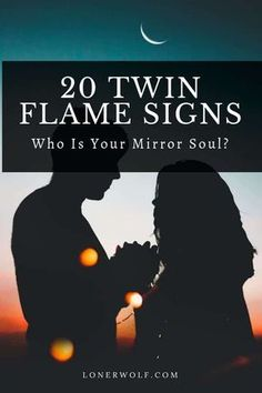What is it like to meet your twin flame or mirror soul in this life? Here are 20 twin flame signs most of us experience sooner or later. Twin Flame Stages, Twin Flame Love, Twin Flame Reunion Signs, Twin Flame Relationship, Relationship Quotes, Relationship Coach, Relationships, 1111 Twin Flames, Twin Flame Runner