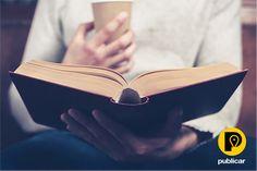 Los mejores libros para emprendedores sobre temas indispensables como motivación, innovación, marketing, ventas, psicología, liderazgo, gestión, entre otros Marketing, Books, Once In A Lifetime, Leadership, Books To Read, Grow Taller, Libros, Book, Book Illustrations