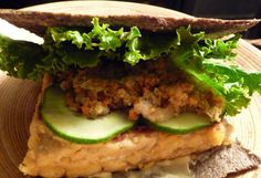 healthy-cooking-recipes-tempeh