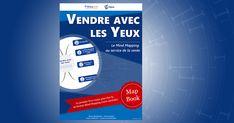 FridayLink et Signos vous proposent, en collaboration, un MapBook. Une première française (et mondiale) un livre conçu pour être lu au format Mind Mapping.