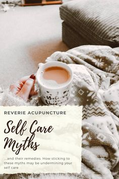 Has your self care routine got you overwhelmed? You wouldn't be the only one. Between Instagram self care challenges and Pinterest self care aesthetic it's no wonder taking care of ourselves feels more like a burden than a blessing. In a decade of working in the wellness industry, I've noticed there are 3 big myths about self care that keep people from feeling fulfilled and more like they are sitting on the back burner. Women's Health, Health Care, Period Problems, Wellness Industry, Food Therapy, Mental And Emotional Health, Postpartum Care, Traditional Chinese Medicine, Self Care Routine