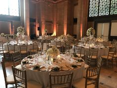 Asian Art Museum, Museum Wedding, Table Settings, Classic, Derby, Place Settings, Classic Books, Tablescapes