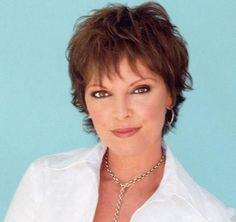 Pat Benatar Born Patricia Mae Andrzejewski on 1-10-1953.