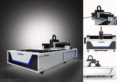 Laser cutter cost per hour