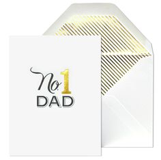 fathers day, father's day, fathers day card, father's day card, dad, pop, papa, no.1, #1, number 1