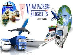 Cheap and the best Packers and Movers in Gurgaon: Packing and Moving in Gurgaon