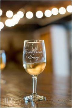 Rose Bank Winery | Newtown, PA in Bucks County
