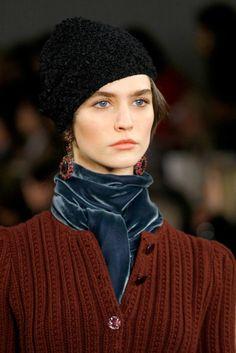 18 Best Inspiration for Frugalistas  Tan Leather Blazer images ... f7495119f069