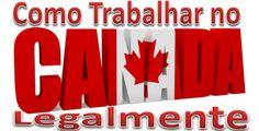 Canada-top-trabalho-express-entry