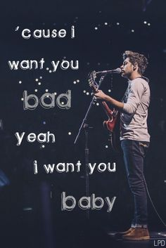 Slow Hands lyrics | Niall Horan