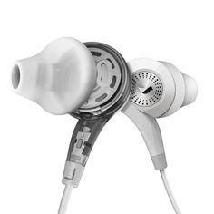 3.5mm MP3 Earbud In Ear Phone Earphone Hifi Double Speaker Fone de Ouvido Auriculares Gaming Headset Audifonos for Meizu M2 Mini
