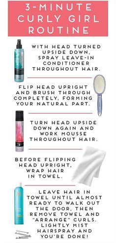 quick-tutorial-for-curly-hair