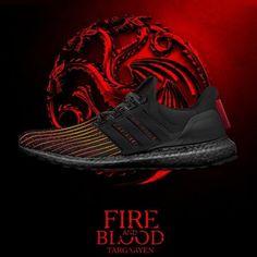 ... best sneakers ff4d4 c2279 Stone Island adidas NMD b7a710f R2  Collaboration Pinterest Adidas ... a72a39d9c7bb