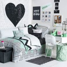 Decorating your dorm room is easy with Dormify- a one stop shop for your college needs.