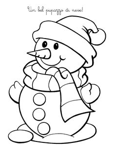 Snowman Coloring Pages Gallery free printable snowman coloring pages for kids kardanadam Snowman Coloring Pages. Here is Snowman Coloring Pages Gallery for you. Snowman Coloring Pages free printable snowman coloring pages for kids kardanad. Snowman Coloring Pages, Coloring Pages To Print, Coloring Book Pages, Printable Coloring Pages, Coloring Pages For Kids, Free Coloring, Kids Coloring, Colouring Sheets, Adult Coloring