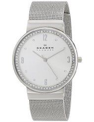 #@# Skagen SKW2152 Buy Cheap! skagen skw2152 ancher crystal accented stainless steel watch SALE! BUY=> http://buywatchescheapprices.org/skagen-skw2152-ancher-crystal-accented-stainless-steel-watch/